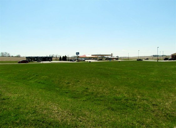 Land - DURAND, IL (photo 2)