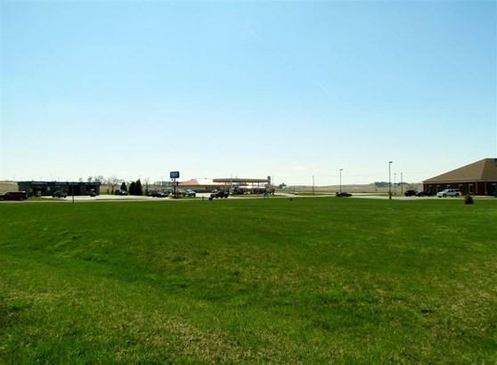 Land - DURAND, IL (photo 4)