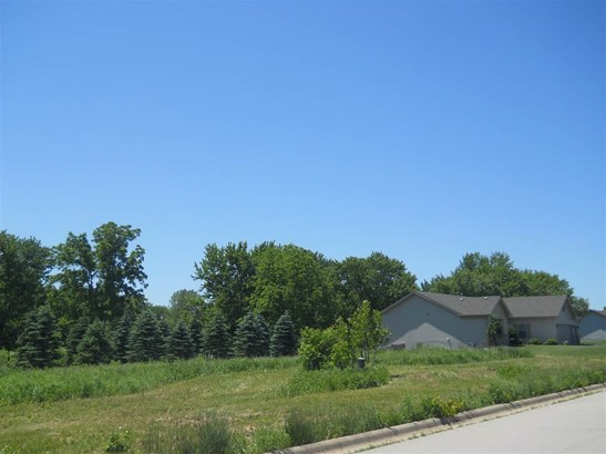 Land - CHERRY VALLEY, IL (photo 5)