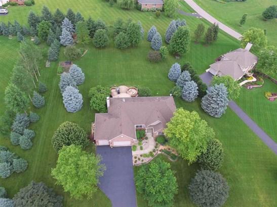 Ranch, House - BELVIDERE, IL (photo 2)