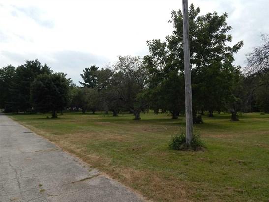 Land - ROCKFORD, IL (photo 2)