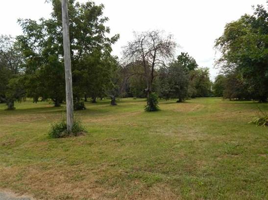 Land - ROCKFORD, IL (photo 3)