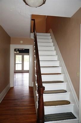 House, 2 Story - ROCKTON, IL (photo 4)