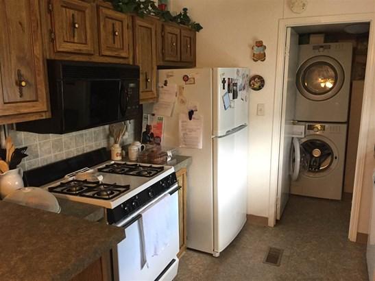 Mobile Home, House - BELVIDERE, IL (photo 3)