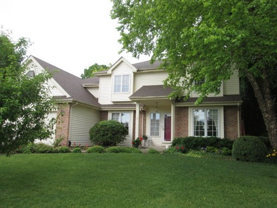 House, 2 Story - ROCKFORD, IL (photo 2)