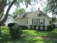 1.5 Story, House - BELVIDERE, IL (photo 1)