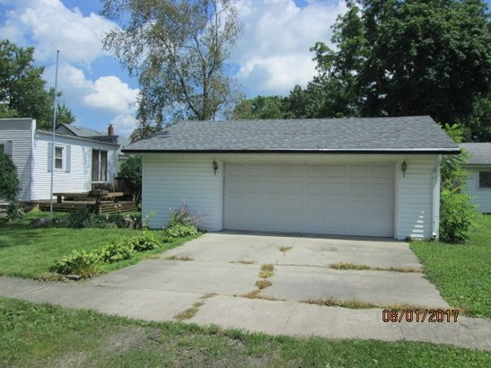 1.5 Story, House - BELVIDERE, IL (photo 5)