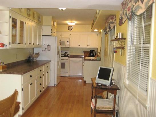 1.5 Story, House - MACHESNEY PARK, IL (photo 4)