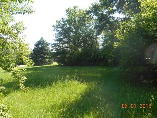 Land - LAKE SUMMERSET, IL (photo 3)