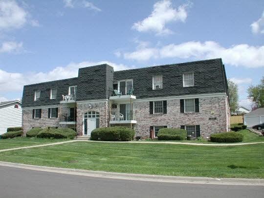 Condominium, Ranch Style - ROCKFORD, IL (photo 1)