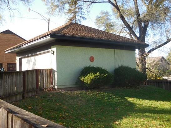 2 Units - ROCKFORD, IL (photo 3)