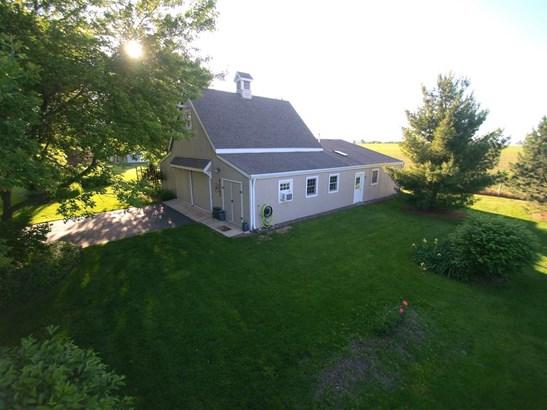 Ranch, House - POPLAR GROVE, IL (photo 4)