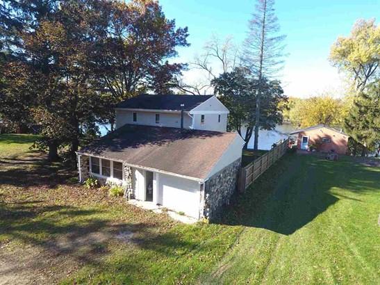 House, 2 Story - MACHESNEY PARK, IL (photo 1)
