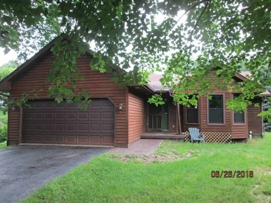 Ranch, House - POPLAR GROVE, IL