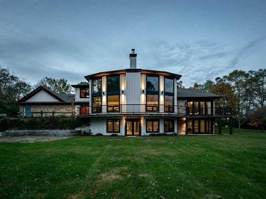House, 2 Story - ROCKTON, IL (photo 2)