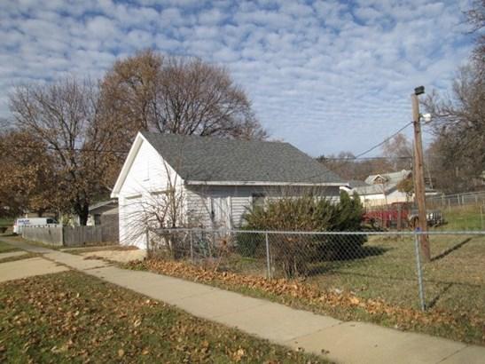 House, 2 Story - ROCKFORD, IL (photo 3)