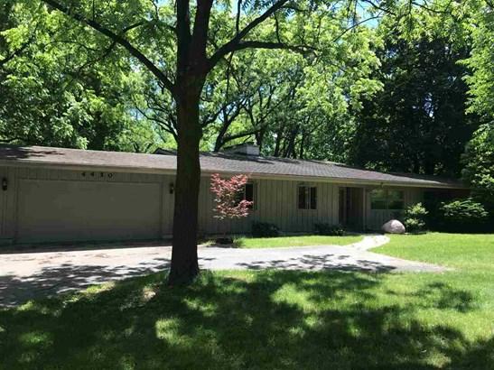 Tri/Quad/Multi-Level, House - ROCKFORD, IL (photo 1)