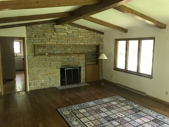 Tri/Quad/Multi-Level, House - ROCKFORD, IL (photo 3)