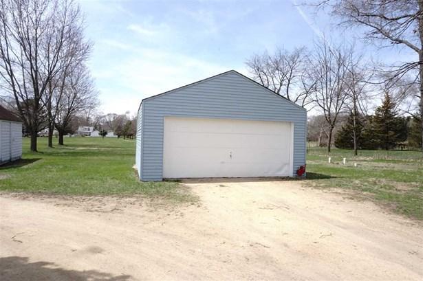 Ranch, House - ROCKFORD, IL (photo 4)