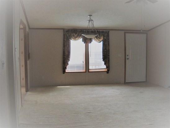 Mobile Home, House - LOVES PARK, IL (photo 3)