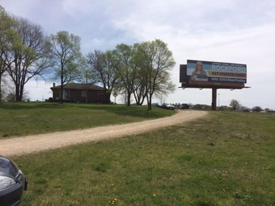Land - CHERRY VALLEY, IL (photo 5)