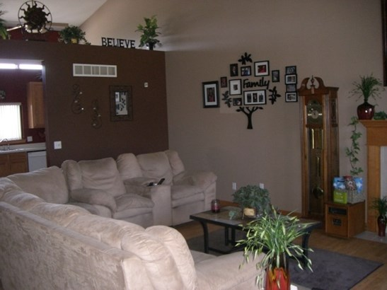 House, 2 Story - LOVES PARK, IL (photo 2)