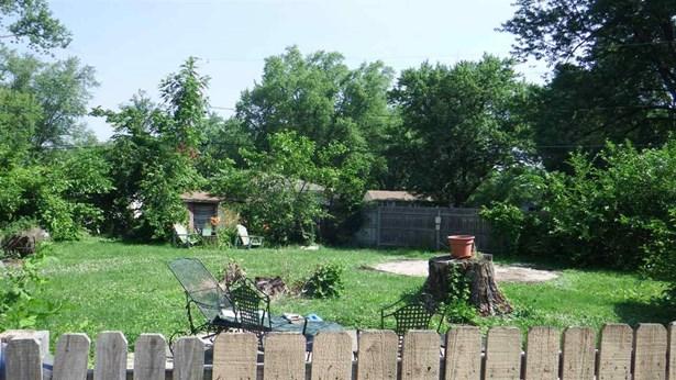 Ranch, House - MACHESNEY PARK, IL (photo 5)