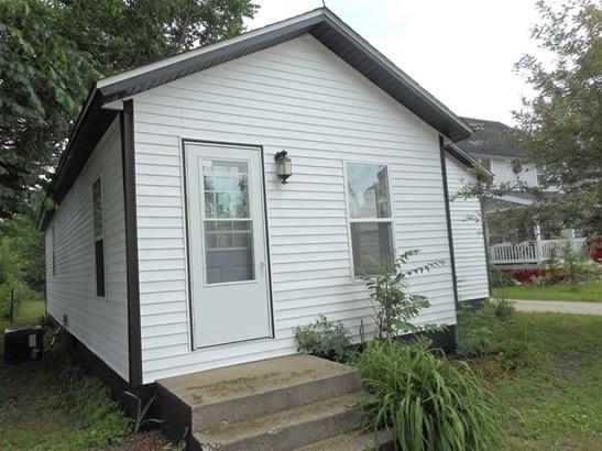 Ranch, House - SOUTH BELOIT, IL (photo 2)