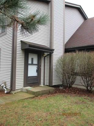 Townhouse, Condominium - SYCAMORE, IL (photo 1)