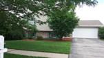 House, Bi-Level - LOVES PARK, IL (photo 1)