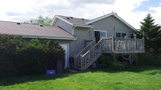 House, Bi-Level - LOVES PARK, IL (photo 3)
