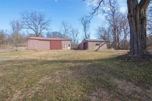 Ranch, House - ROSCOE, IL (photo 3)