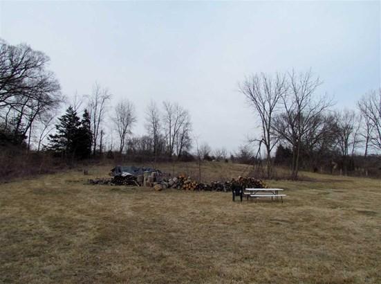 Ranch, House - ROSCOE, IL (photo 4)