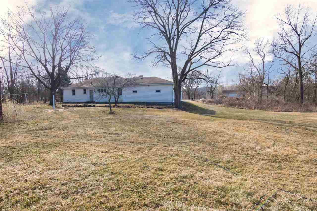 Ranch, House - ROSCOE, IL (photo 5)