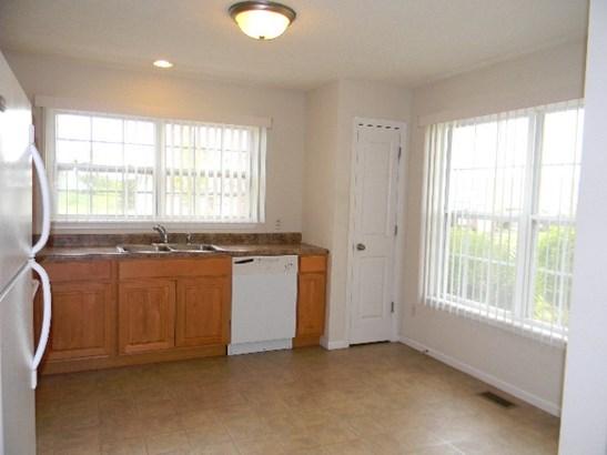 Condominium, Ranch Style - MACHESNEY PARK, IL (photo 3)