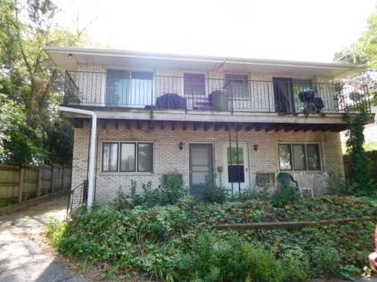 3 - 4 Units - ROCKFORD, IL (photo 2)