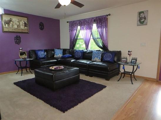 House, 2 Story - LOVES PARK, IL (photo 4)
