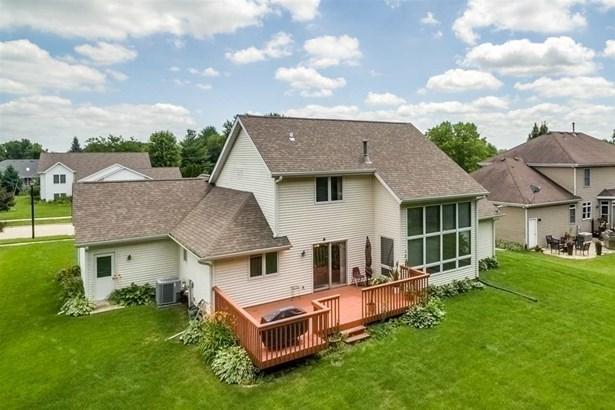 House, 2 Story - ROCKFORD, IL (photo 2)