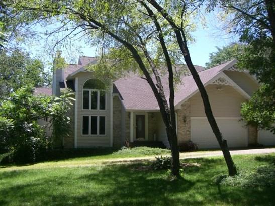 House, 2 Story - ROCKTON, IL (photo 1)