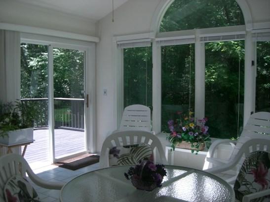 House, 2 Story - ROCKTON, IL (photo 3)