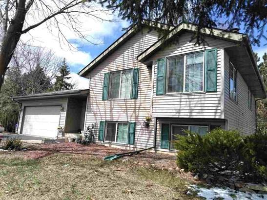 House, Bi-Level - ROCKFORD, IL (photo 1)