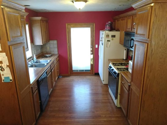 House, Bi-Level - ROCKFORD, IL (photo 2)
