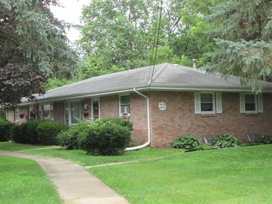 2 Units - ROCKFORD, IL (photo 1)