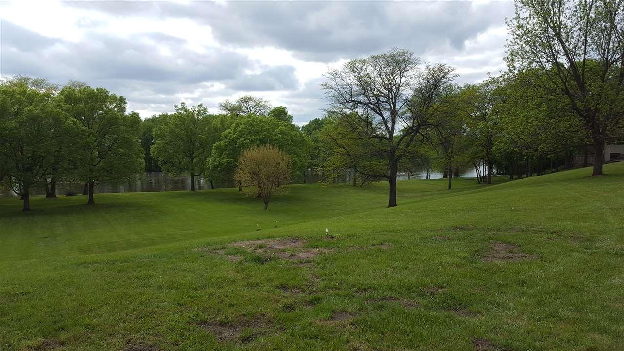 Land - ROSCOE, IL (photo 5)