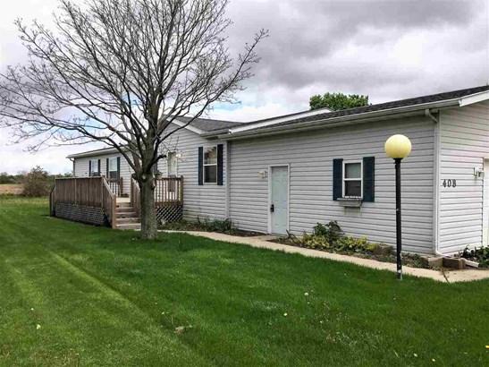 Mobile Home, House - BELVIDERE, IL