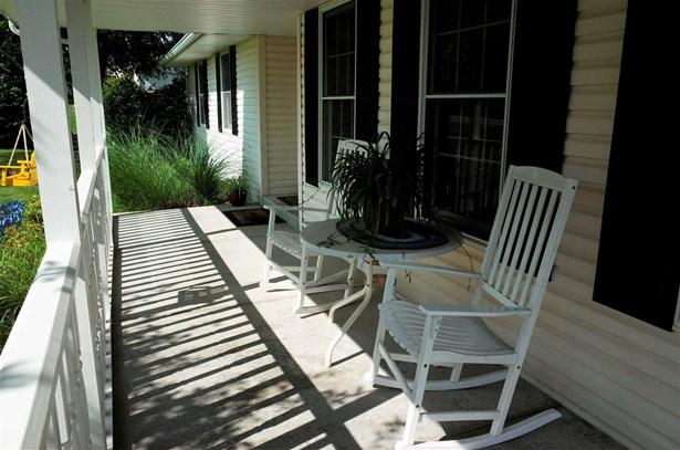 Ranch, House - OREGON, IL (photo 3)