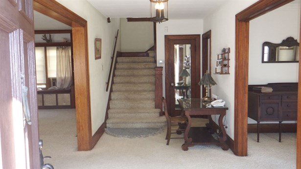 House, 2 Story - ROCKFORD, IL (photo 4)