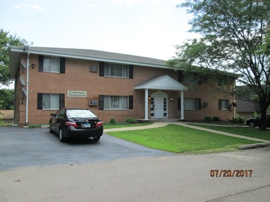 5+ Units - ROCKFORD, IL (photo 1)