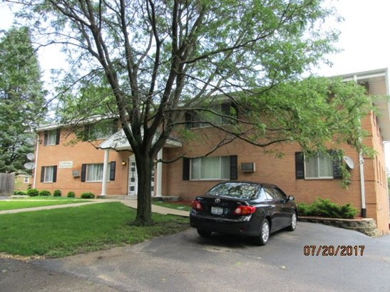 5+ Units - ROCKFORD, IL (photo 2)