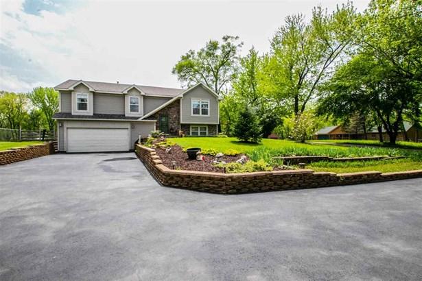 House, Bi-Level - ROCKFORD, IL